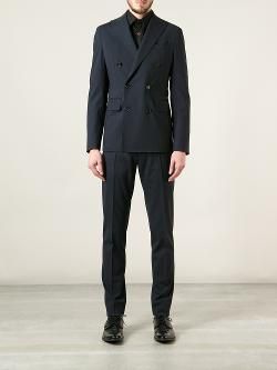 DSQUARED2 -  Two Piece Suit