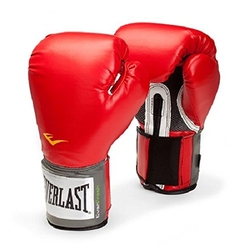 Everlast - Pro Style Training Gloves