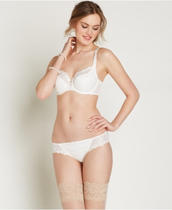 Lunaire - Whimsy by  Saint Croix Underwire Bra 10111