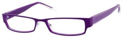 Marc by Marc Jacobs - MMJ 556 Eyeglasses