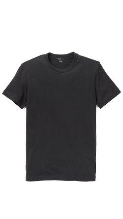 Theory  - Koree T-Shirt