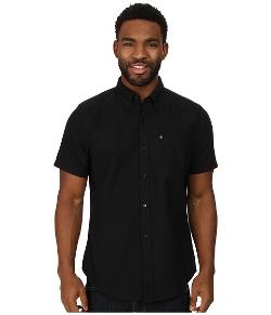 Hurley - Ace Oxford 2.0 Shirt