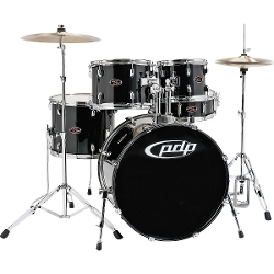 PDP - Z5 Complete Drum Set