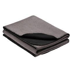 Premier Comfort  - Microfleece Reversible Blanket