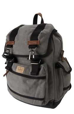 A. Kurtz - Spruce Backpack