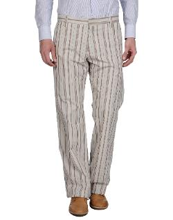 Hugo  - Casual Pants