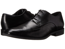 Kenneth Cole New York - A-Shore Oxford Shoes