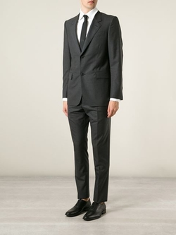 Cerruti Paris  - Two-Piece Suit