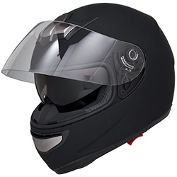 Evos - Full Face Helmet