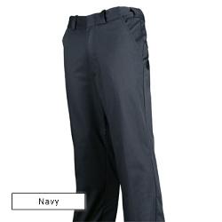 Dutypro - Uniform Trousers