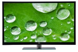 RCA - LED HD Television