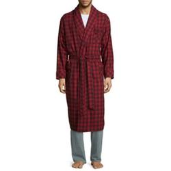 Stanfford  - Flannel Robe