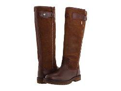 Le Chameau - Jameson Zip GORE-TEX Boots