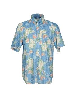 BWGH - Shirts