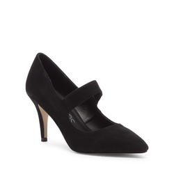 Deven - Mary Jane Pumps
