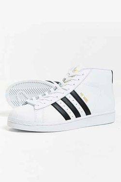 Adidas Originals  - Pro Model Sneaker