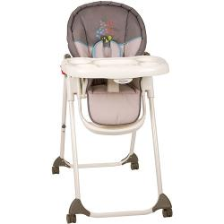 Baby Trend  - Hi-Lite DX High Chair