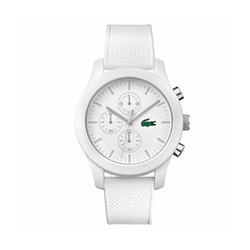 Lacoste - Chronograph Watch