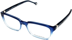 Ermenegildo Zegna - Prescription Eyeglasses