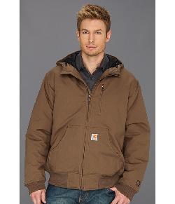 Carhartt  - Quick Duck Woodward Active Jacket