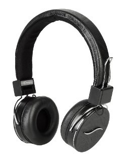 Hi-Fun - Tech Gadget Headphones
