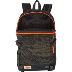 Rag & Bone - Rainier Backpack