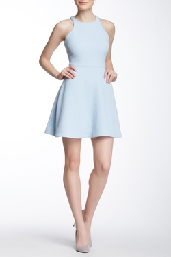 Elizabeth and James  - Magdalena Dress