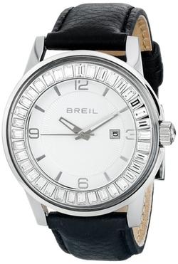 Breil - Orchestra Analog Watch