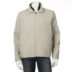Izod - 3-in-1 All-Season Jacket