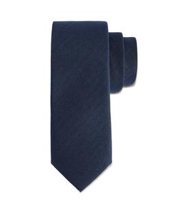Ted Baker - Marnew Skinny Tie