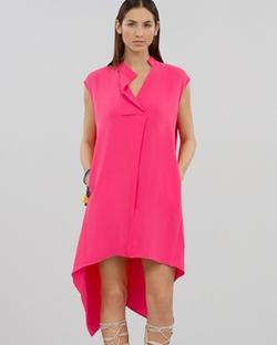 Rachel Rachel Roy - Harper Dress