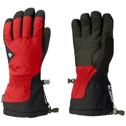 Columbia Sportswear - Tumalo Mountain Omni-Tech Ski Gloves