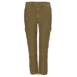 Citizens of Humanity - Anja Cargo Trousers