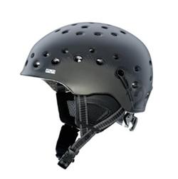 K2 - Route Ski Helmet