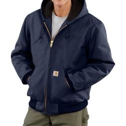 Carhartt  - Active Duck Jacket