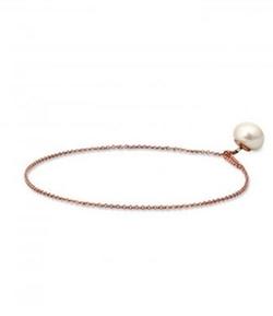 Bijoux Coquette - Bouton Bracelet