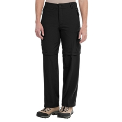 Stillwater Supply Co. - Zip-Off Pants