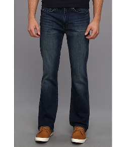 Calvin Klein Jeans  - Denim in Medium Wash Pants