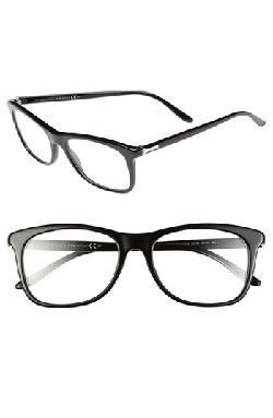 Gucci  - 52mm Optical Glasses