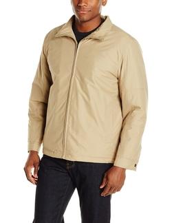 Haggar - Camden Jacket