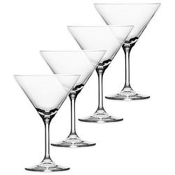 Mikasa - Laura Martini Glass