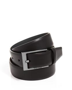 Boss Hugo Boss - Emerio Slim Belt