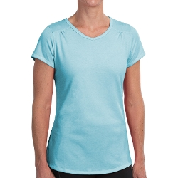 Columbia Sportswear - Sunstone Bridge T-Shirt