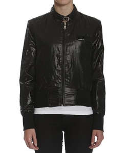 Members Only - Cire Bomber Jacket