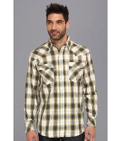Roper  - 8763 Harvest Plaid