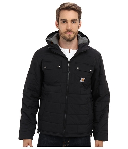 Carhatt - Brookville Jacket