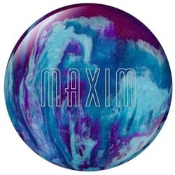 Ebonite - Maxim Bowling Ball