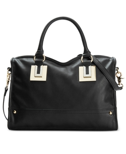 French Connection  - Arden Satchel Bag