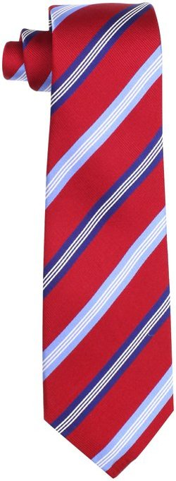 Dockers  - Wide Stripe Necktie