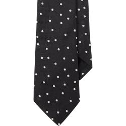 Band of Outsiders - Scattered Dots Tie